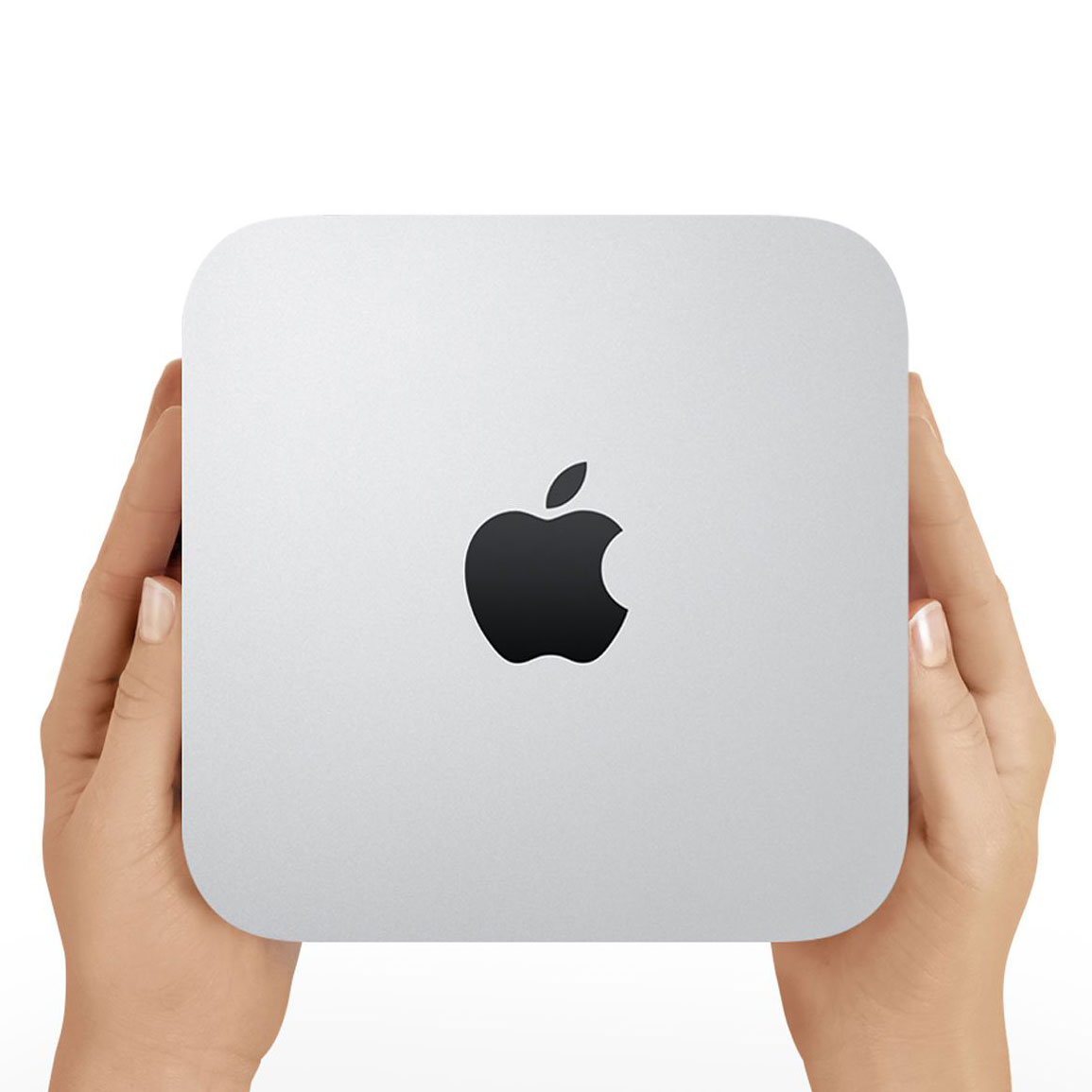 Mac mini (Apple)