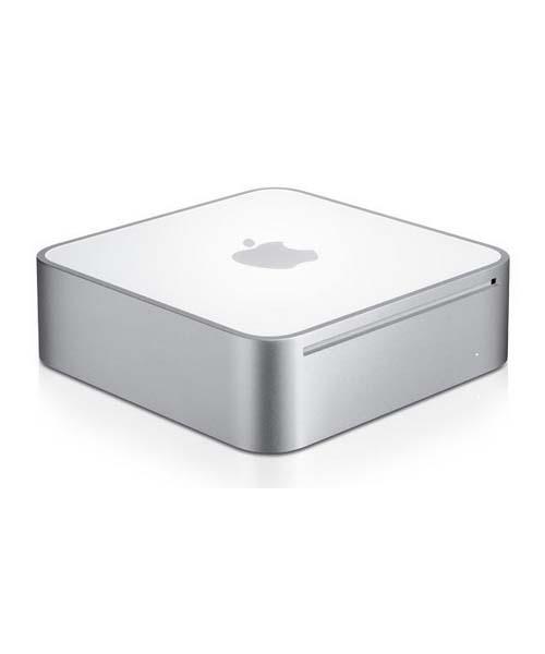 Inna lobel for Apple pocket projector